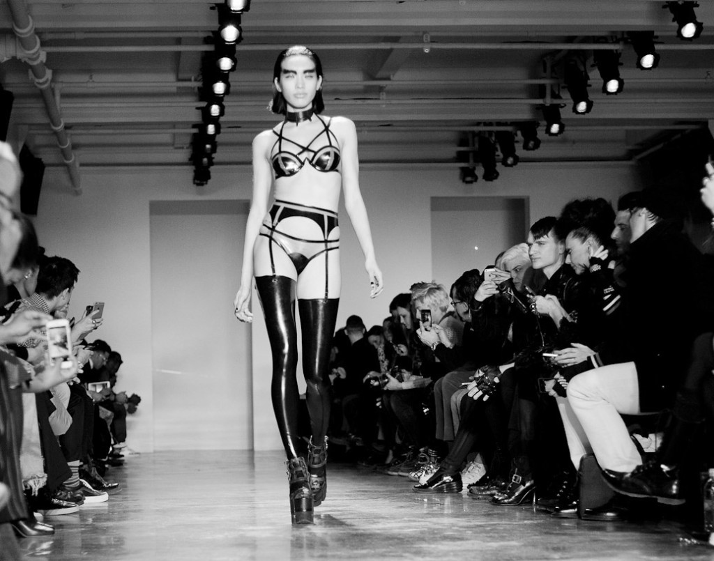 feature chromat