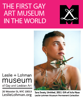 LeslieLohmanMuseum_Posture-336x280