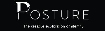 Posture Magazine