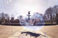 333-Personal Bubble_small