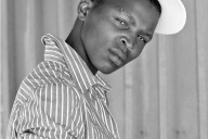 Zanele Muholi (South African, born 1972). Ayanda Mqakayi, Nyanga East, Cape Town, 2011, 2011. Gelatin silver photograph, 34 x 24 in. (86.5 x 60.5 cm). © Zanele Muholi. Courtesy of Stevenson Cape Town/Johannesburg and Yancey Richardson, New York