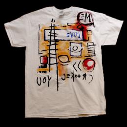 MichelBellici_shirt_7